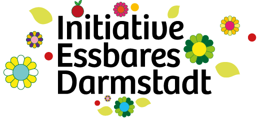 Initiative Essbares Darmstadt e. V.