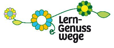 https://lern-und-genusswege.de